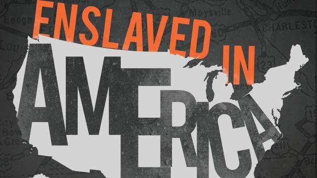 enslavedinamerica_FEATURE