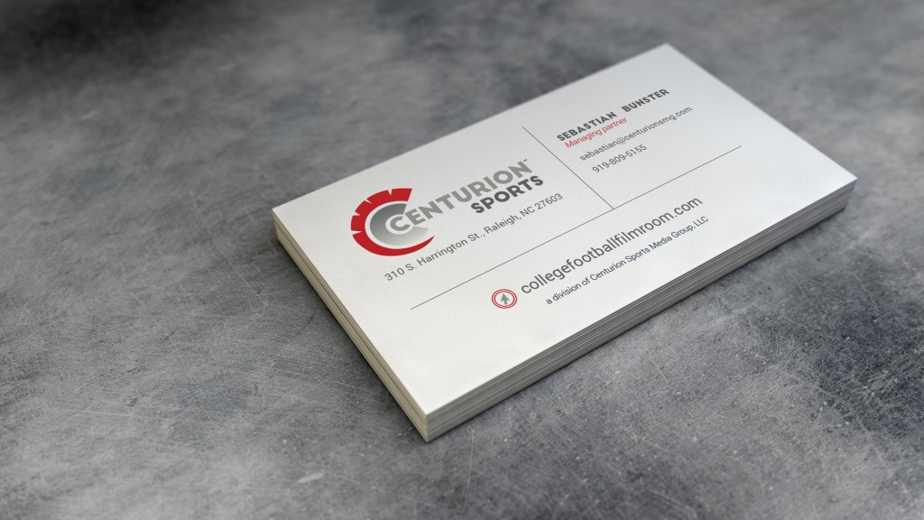businesscard_centurionsports