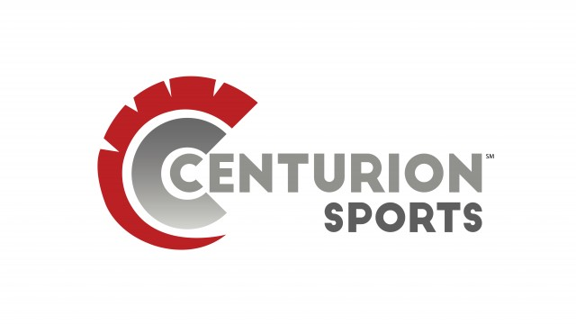 centurion_logo_feature-01