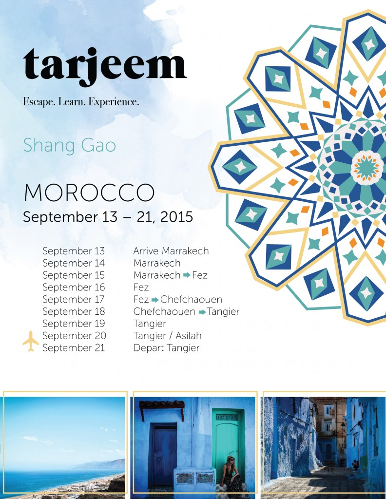 morocco2.indd